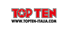 TOPTEN & HAYASHI ITALIA