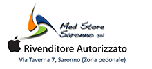 MedStore Saronno