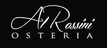 Ai Rossini Osteria